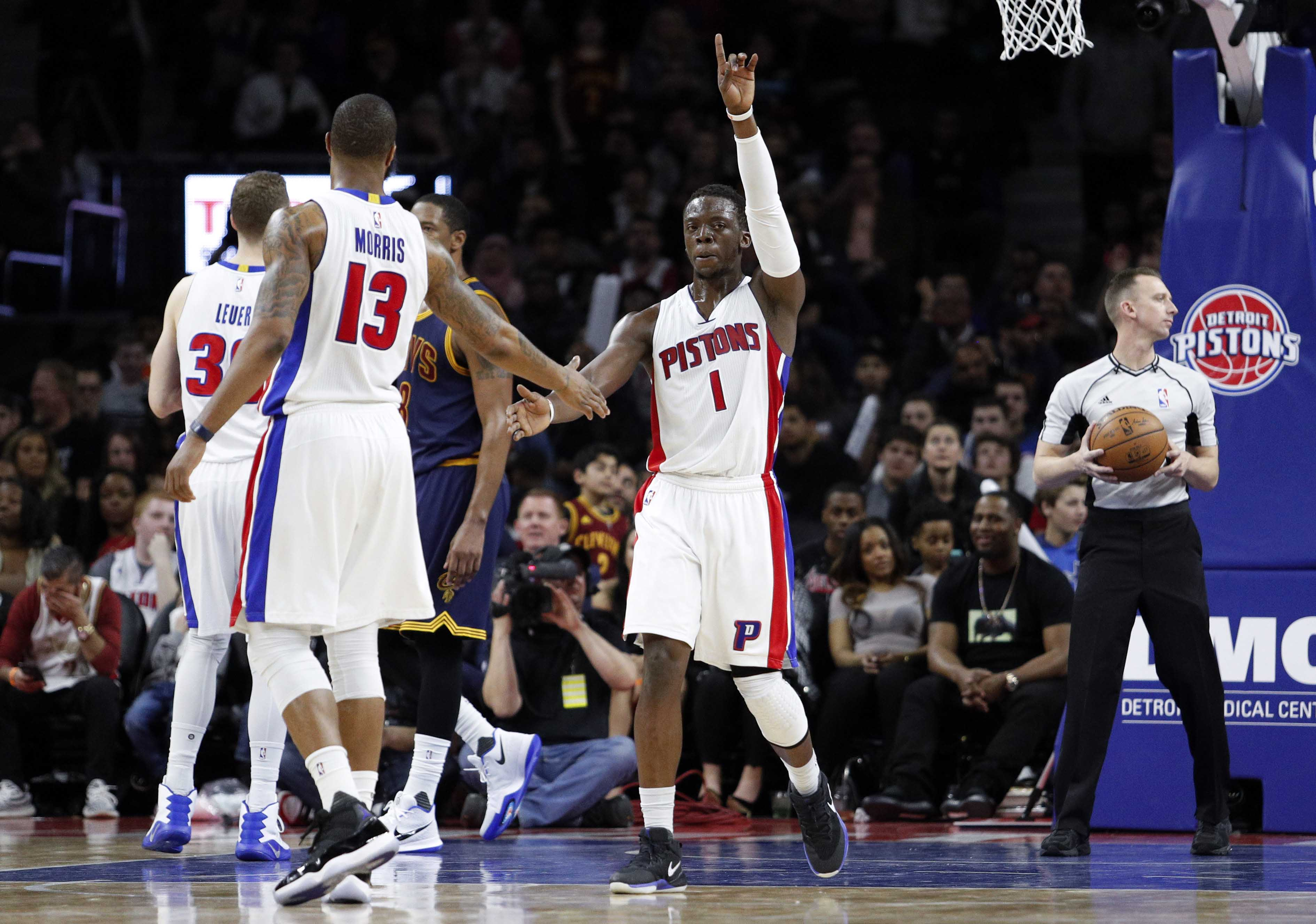 9928842-nba-cleveland-cavaliers-at-detroit-pistons