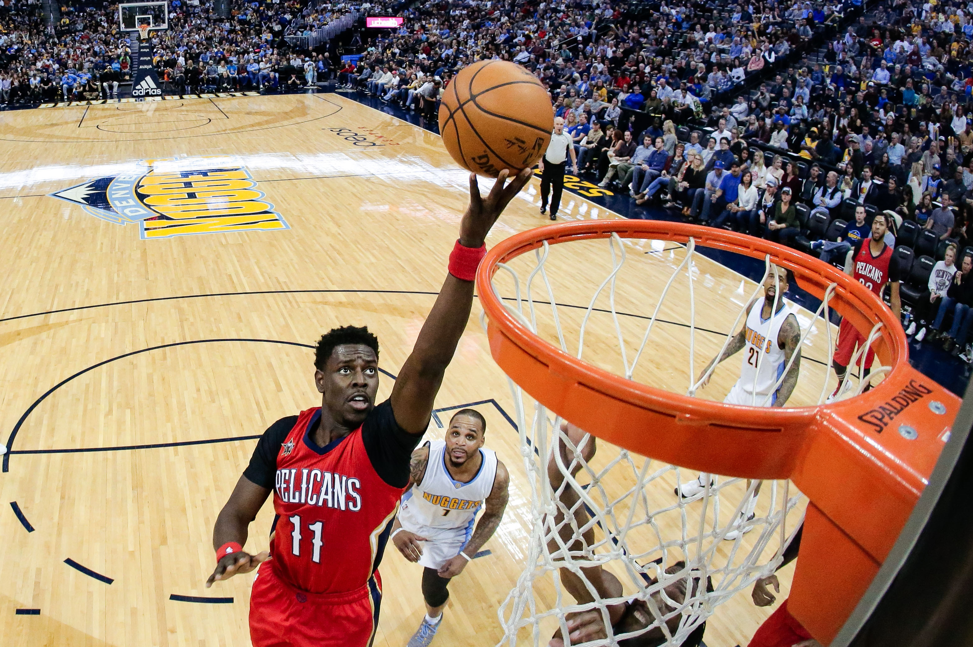 9973352-nba-new-orleans-pelicans-at-denver-nuggets