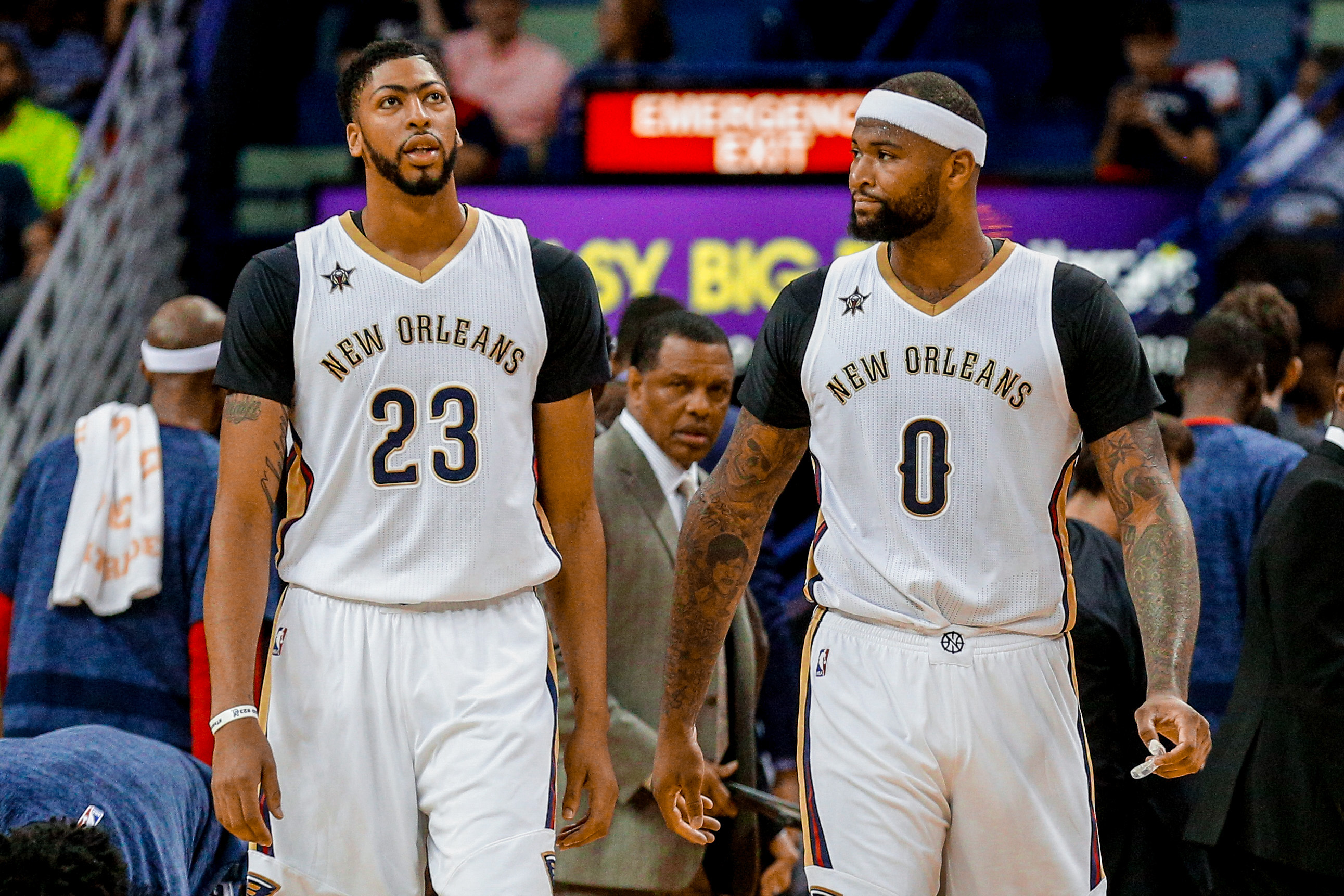 9983646-nba-sacramento-kings-at-new-orleans-pelicans