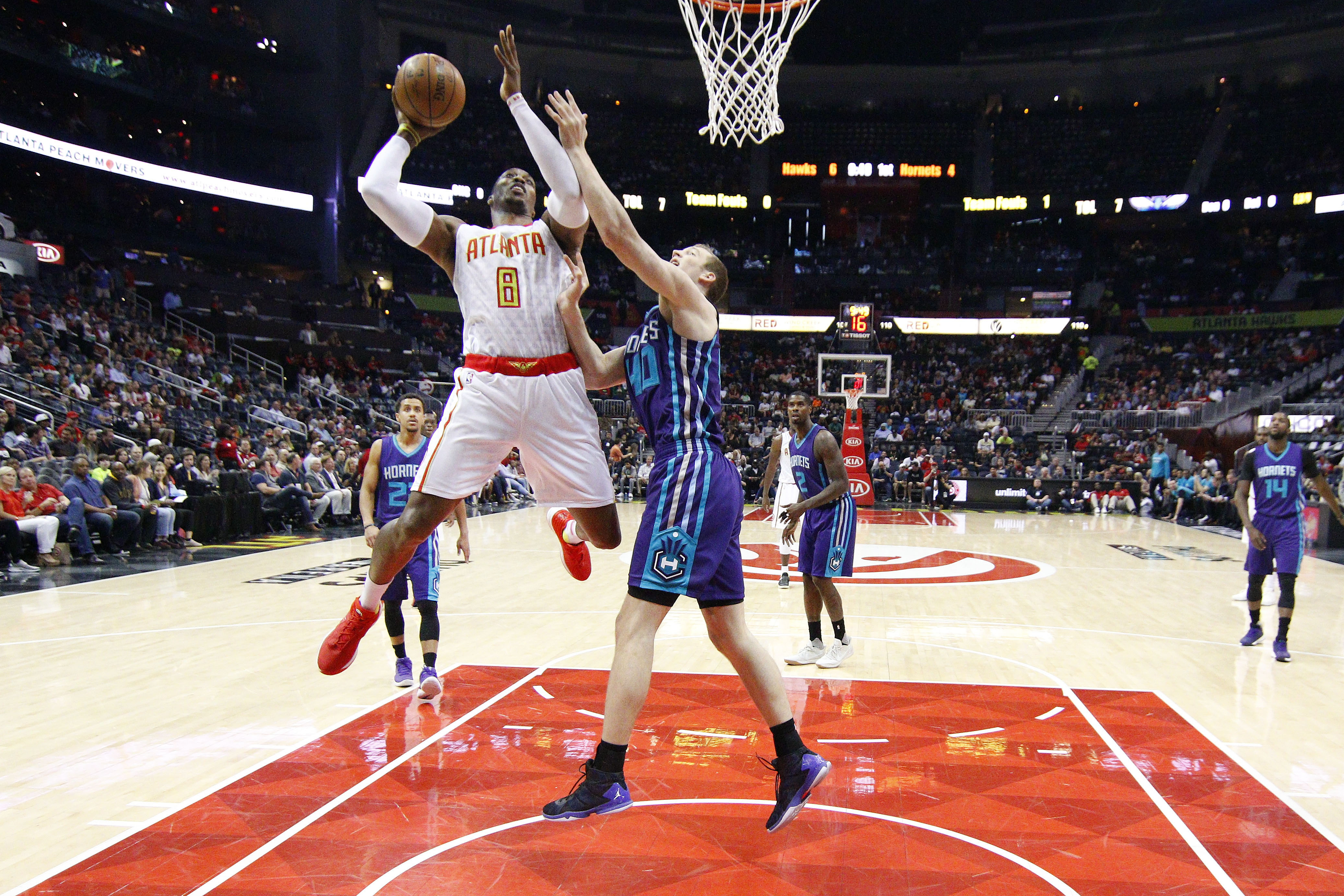 10006754-nba-charlotte-hornets-at-atlanta-hawks