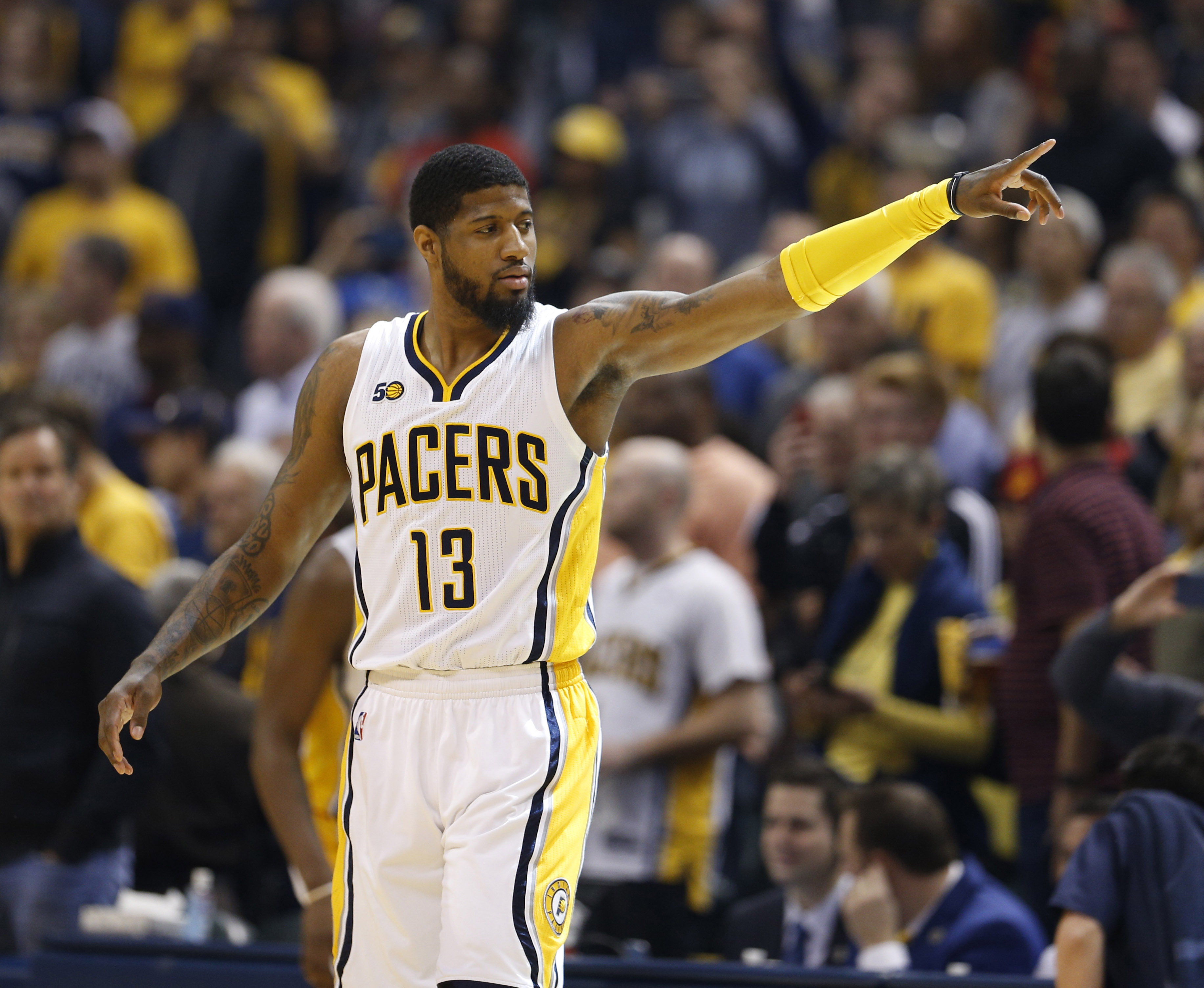 10027688-nba-playoffs-cleveland-cavaliers-at-indiana-pacers