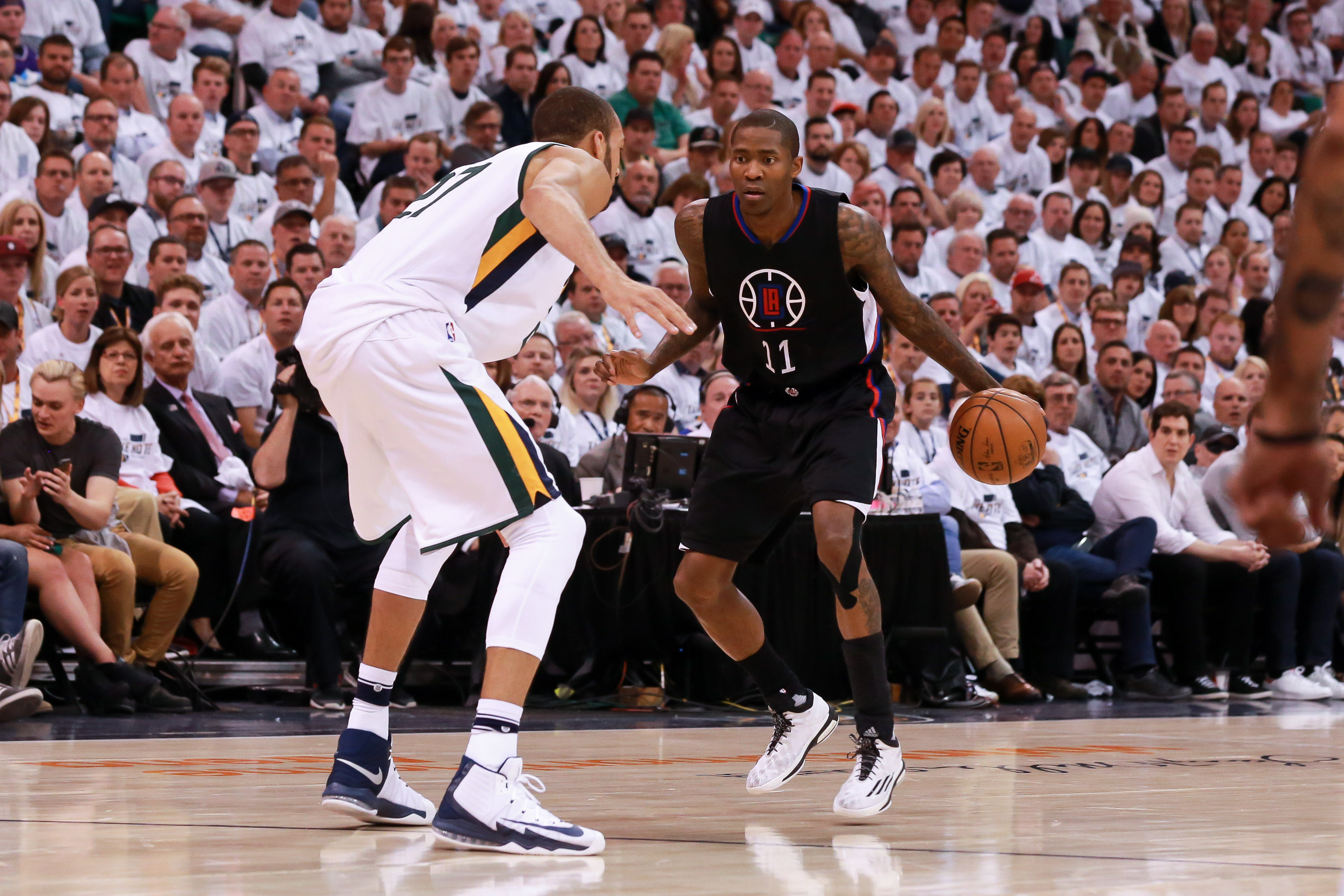 10035343-nba-playoffs-los-angeles-clippers-at-utah-jazz