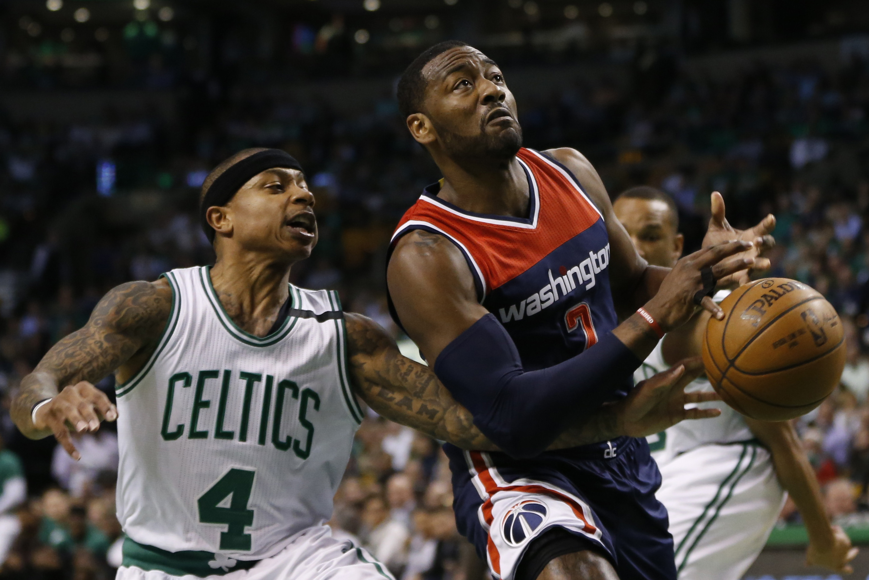 10039743-nba-playoffs-washington-wizards-at-boston-celtics