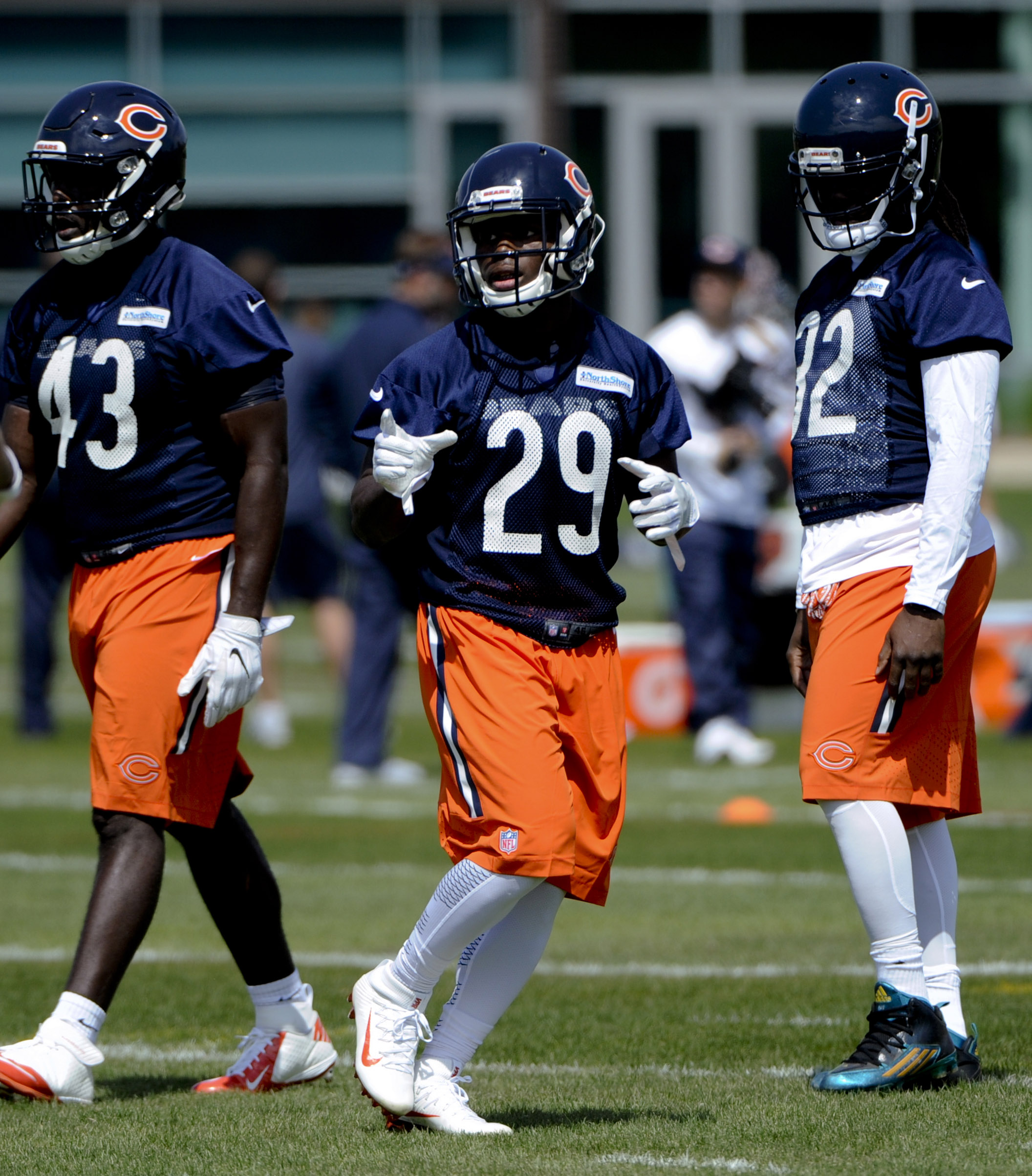 10053244-nfl-chicago-bears-rookie-minicamp
