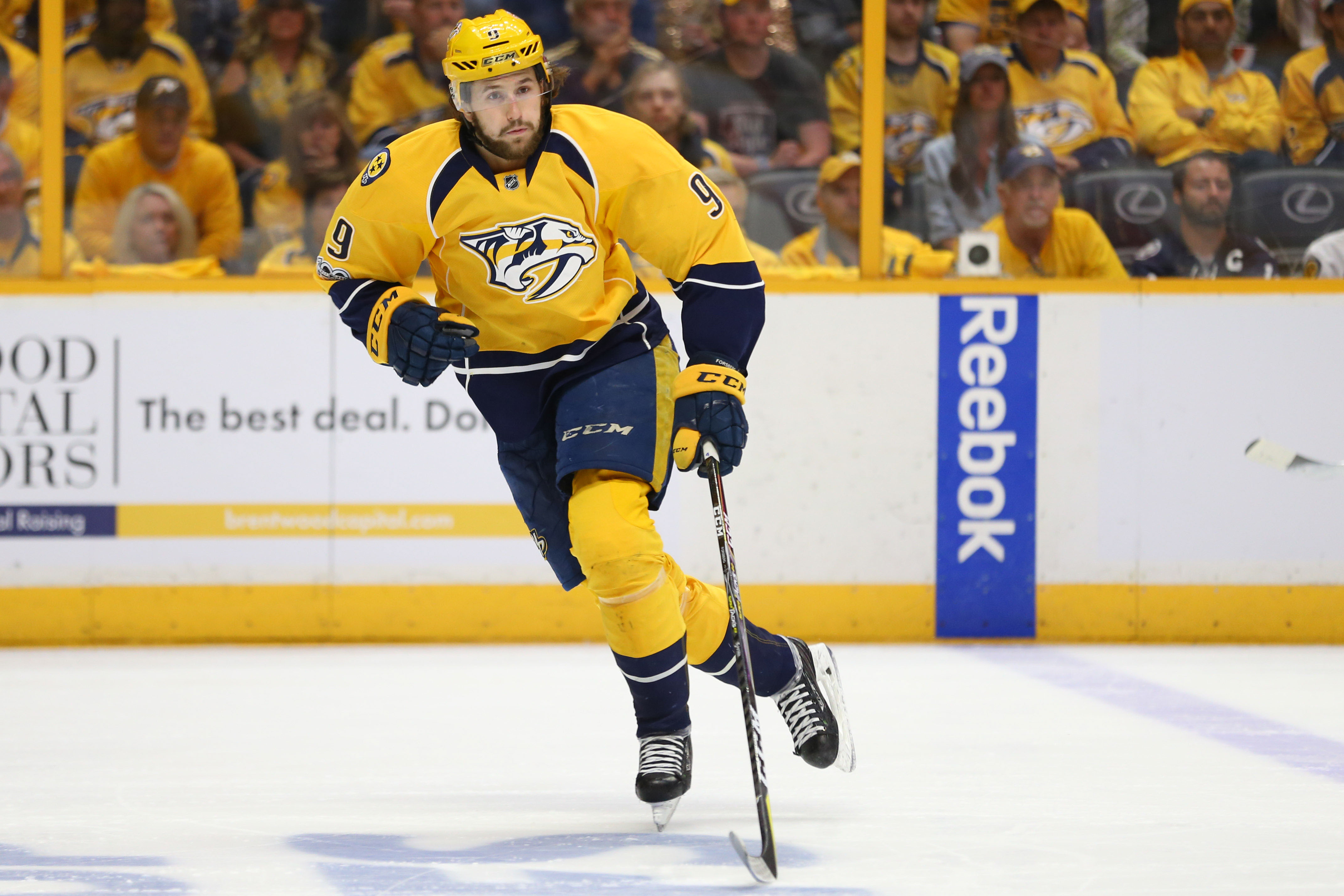 10079236-nhl-stanley-cup-playoffs-anaheim-ducks-at-nashville-predators