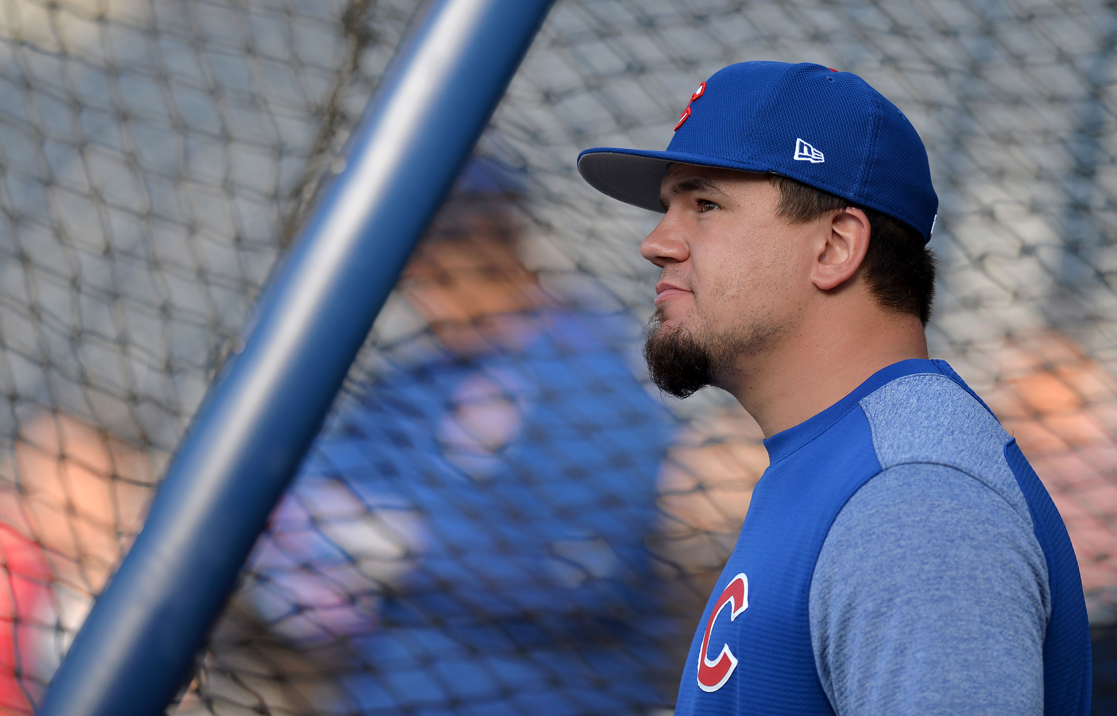 10084176-mlb-chicago-cubs-at-san-diego-padres