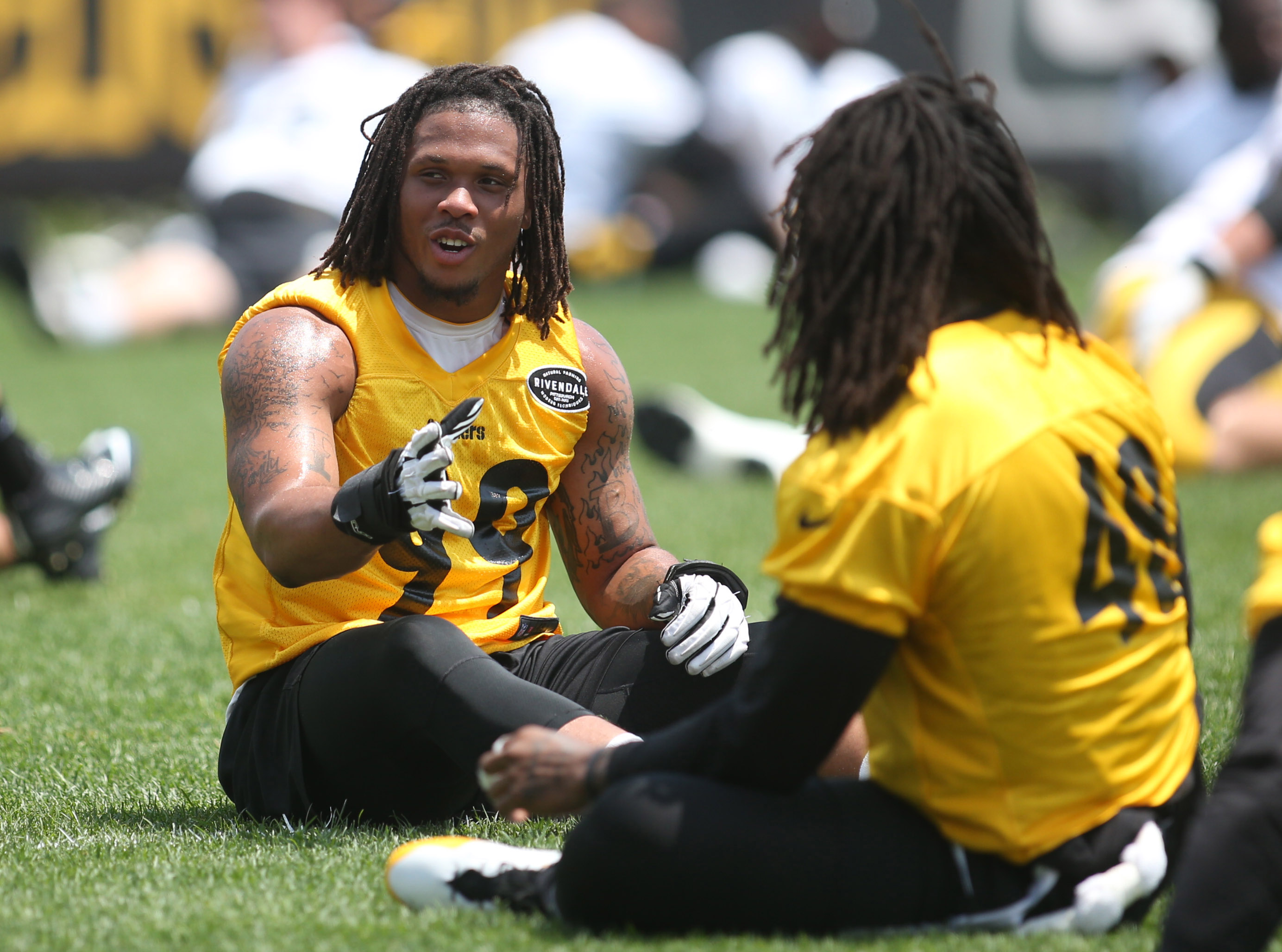 10107162-nfl-pittsburgh-steelers-minicamp
