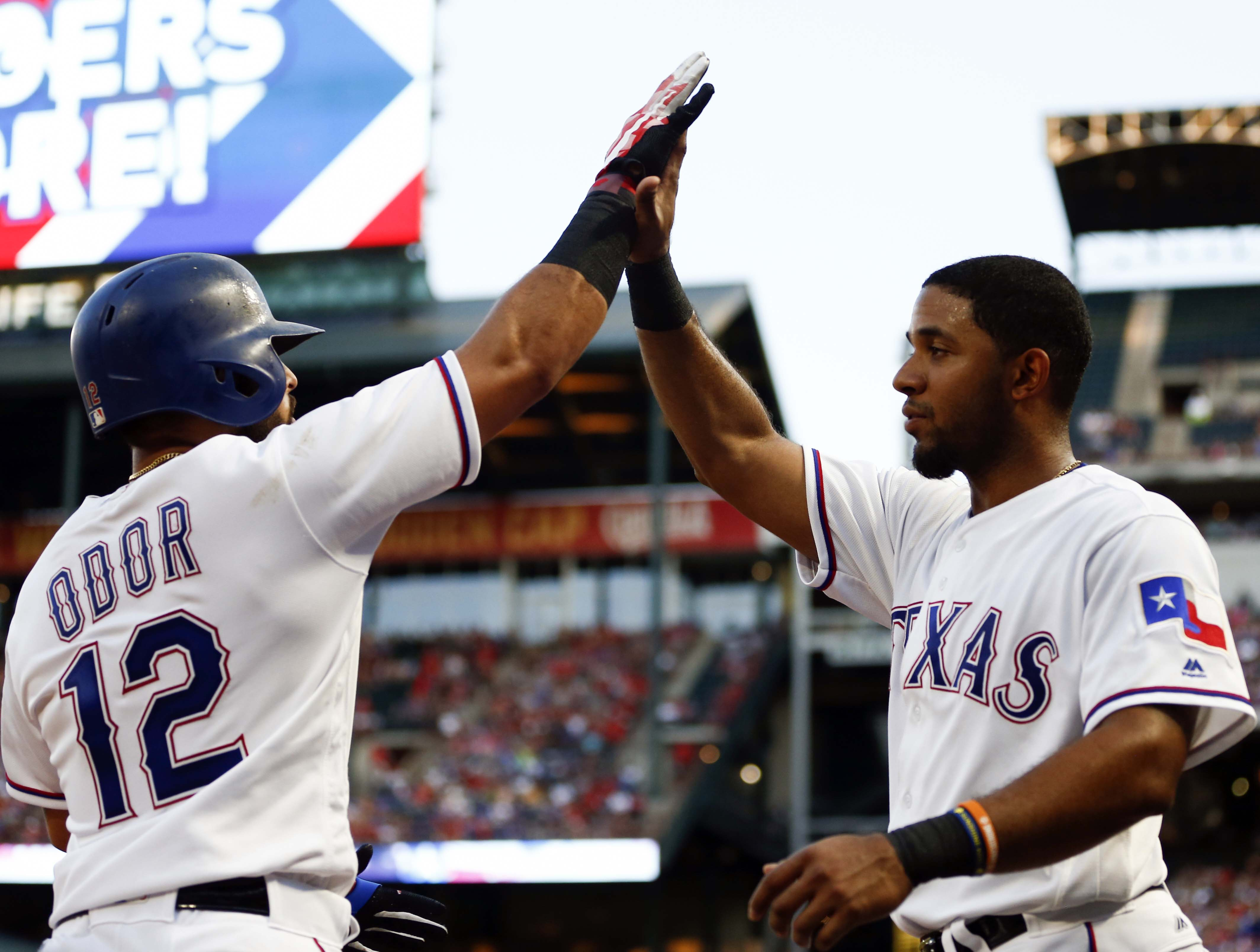10115288-mlb-seattle-mariners-at-texas-rangers