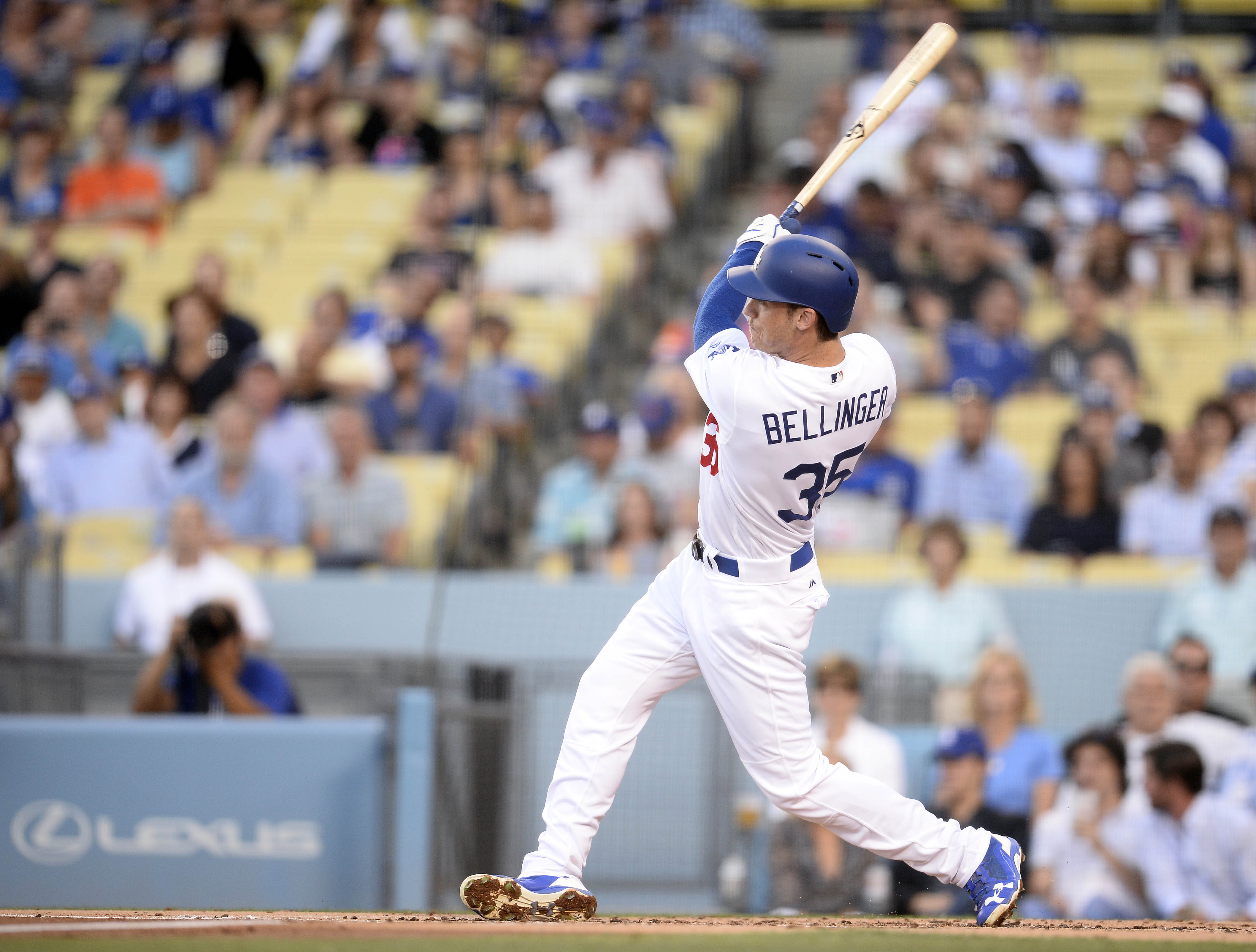 10123110-mlb-new-york-mets-at-los-angeles-dodgers-1
