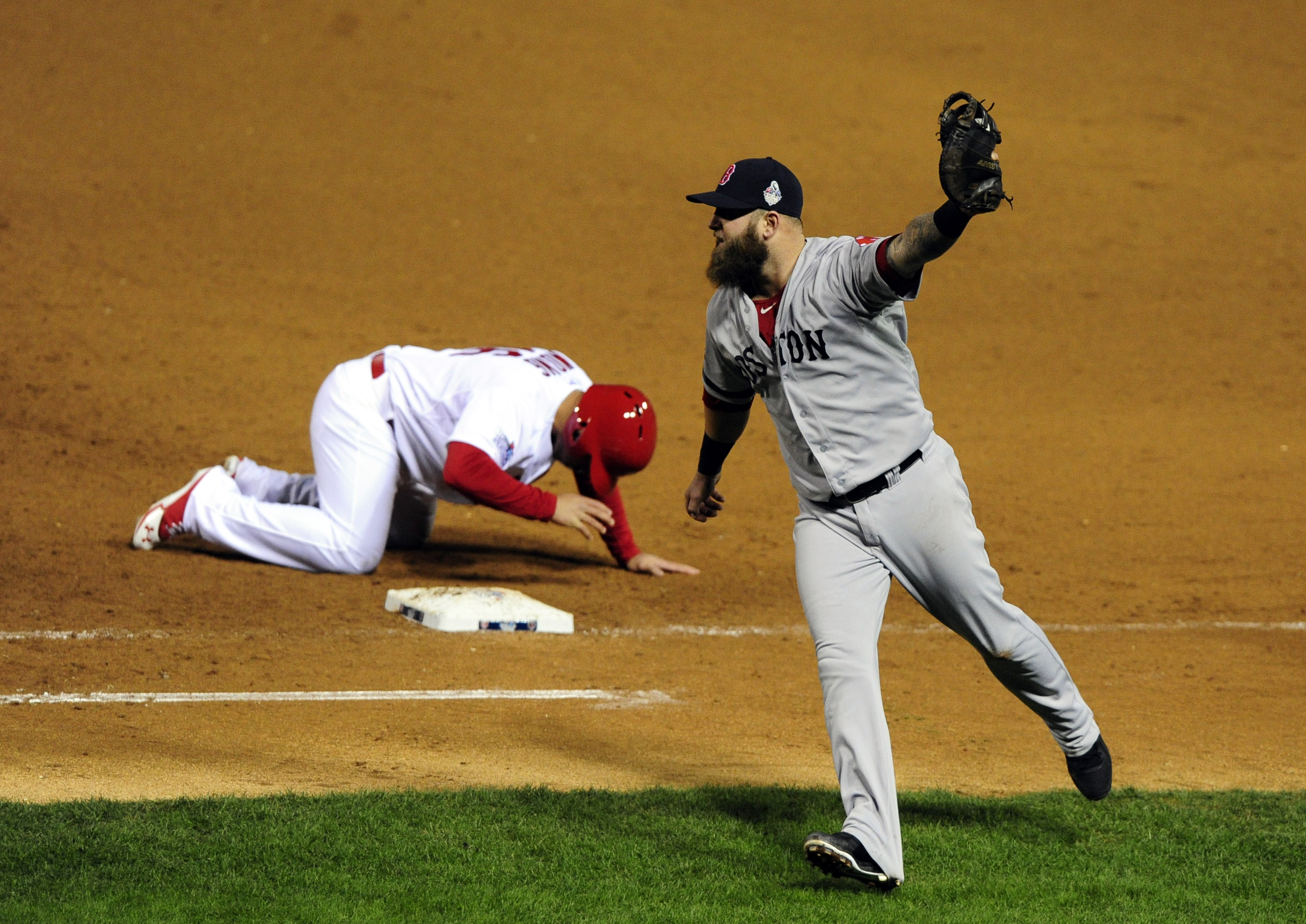 7518054-mlb-world-series-boston-red-sox-at-st.-louis-cardinals