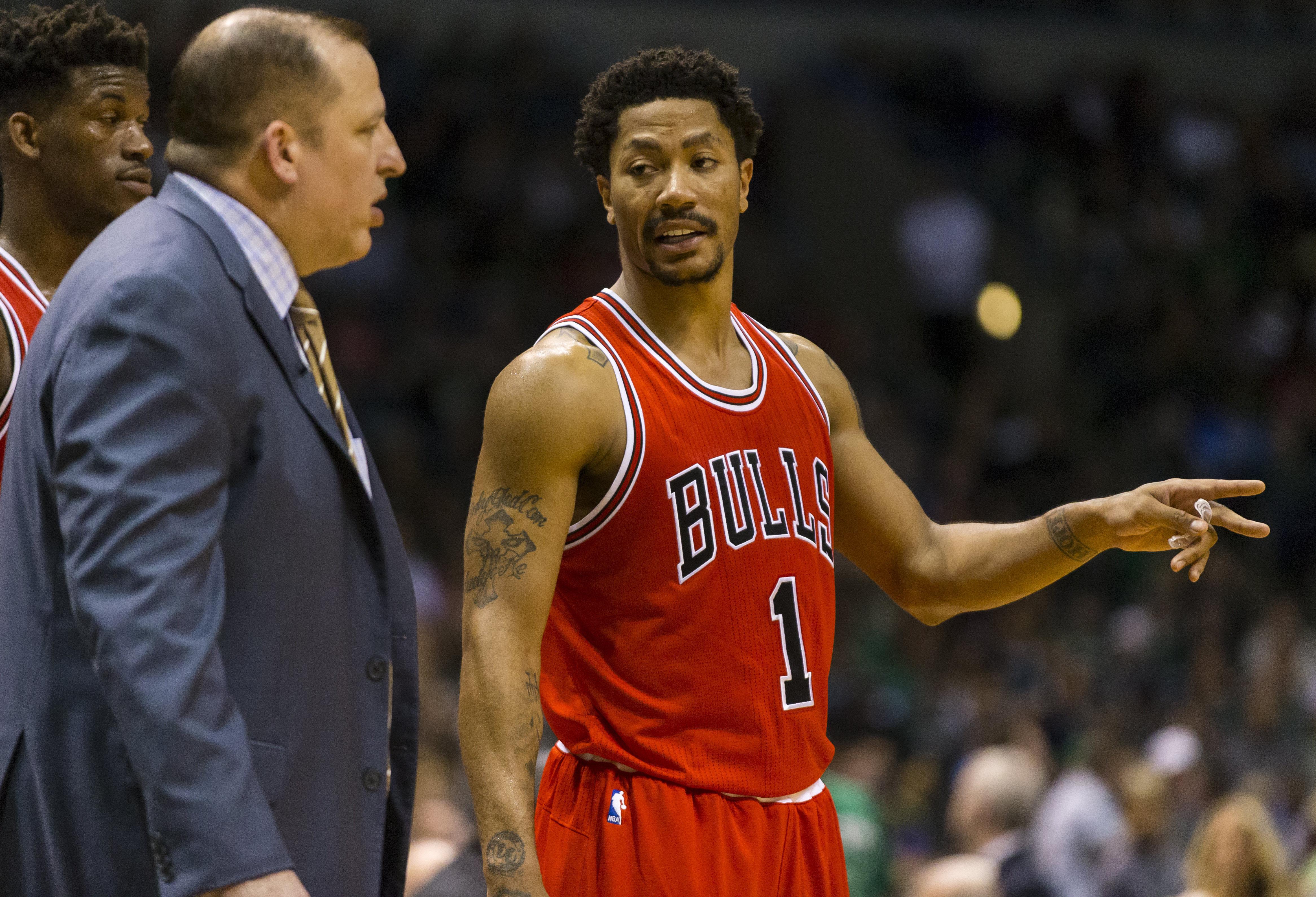 8544712-nba-playoffs-chicago-bulls-at-milwaukee-bucks