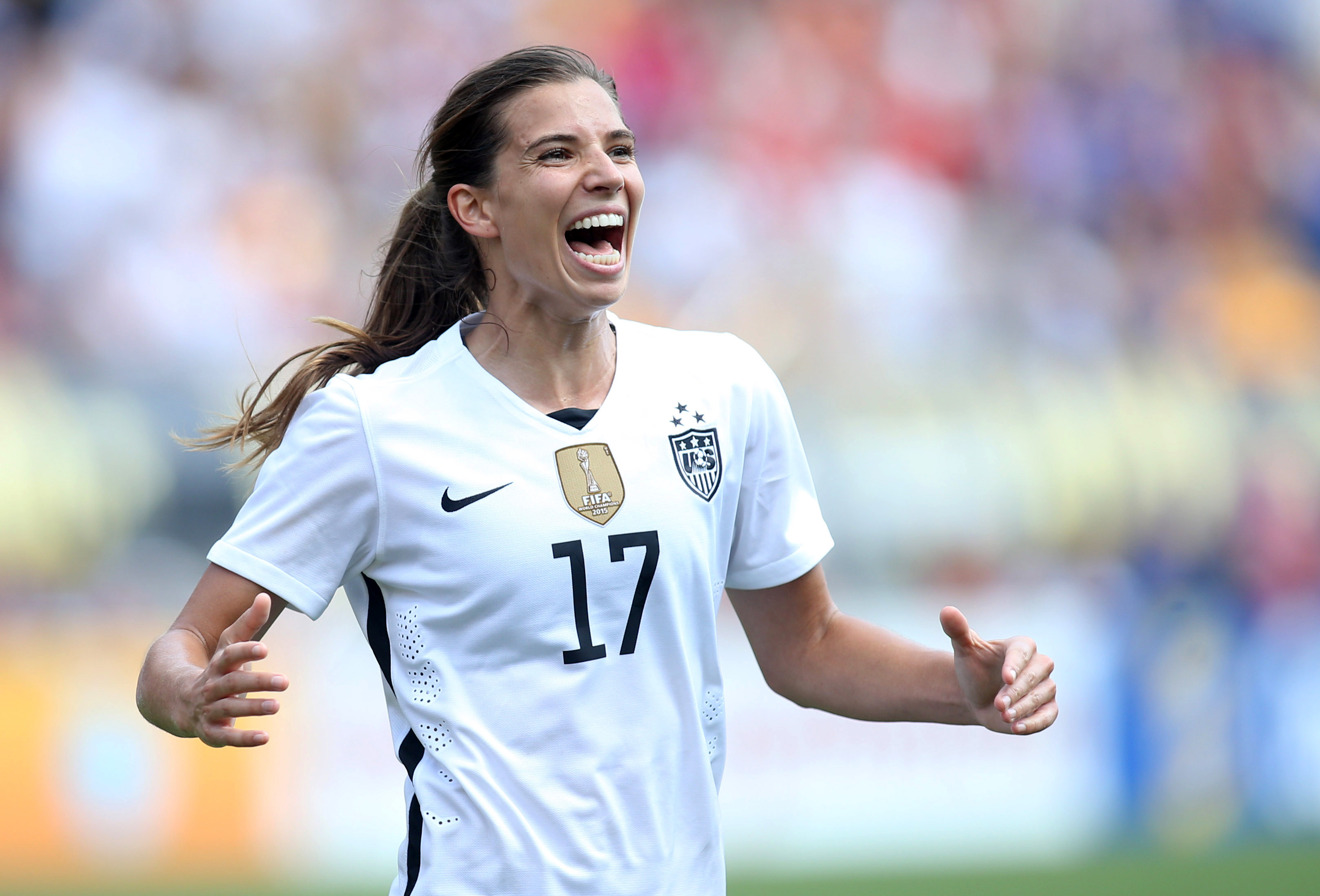 8752391-soccer-post-wwc-tour-costa-rica-at-usa