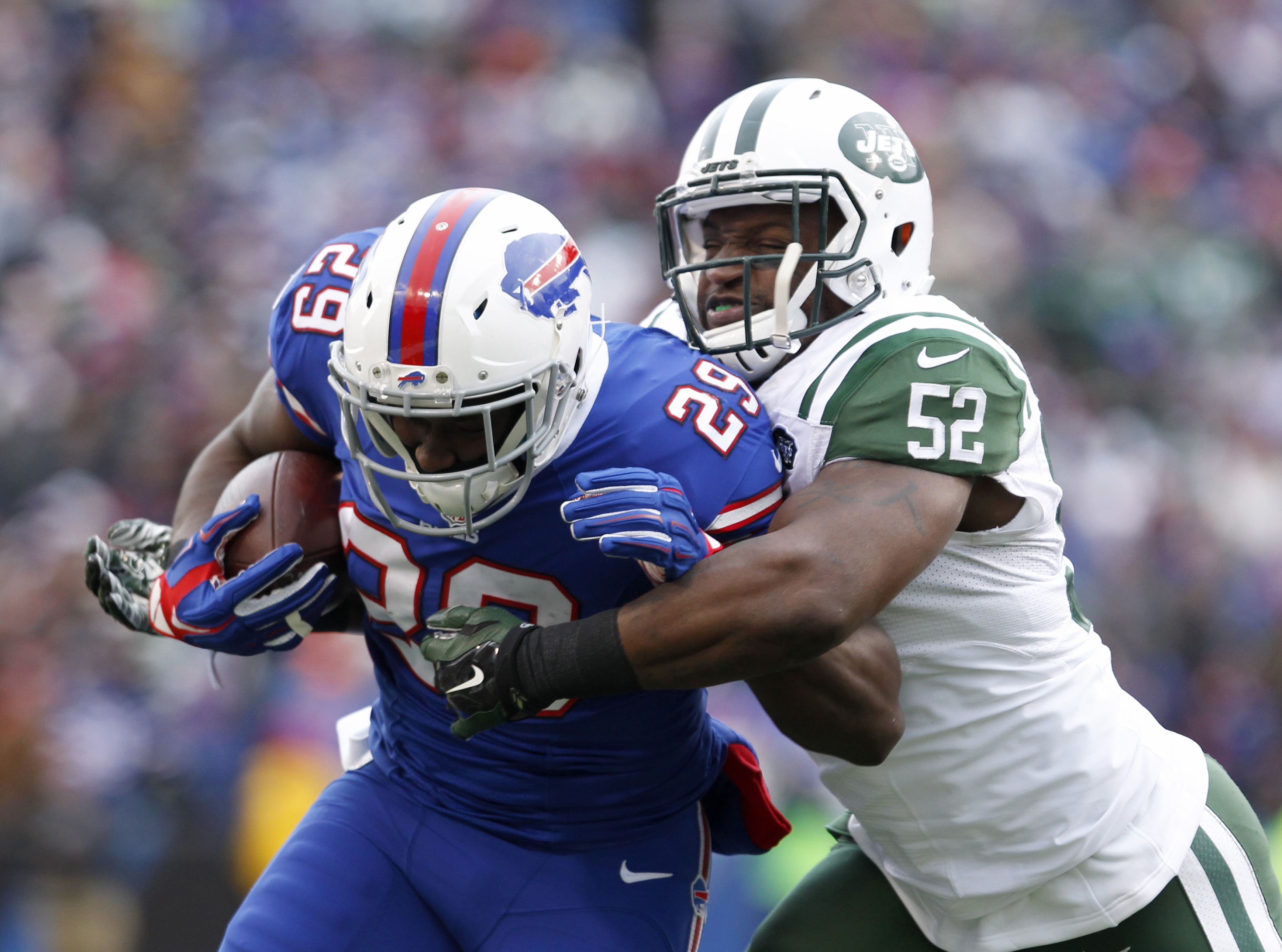 9034835-nfl-new-york-jets-at-buffalo-bills