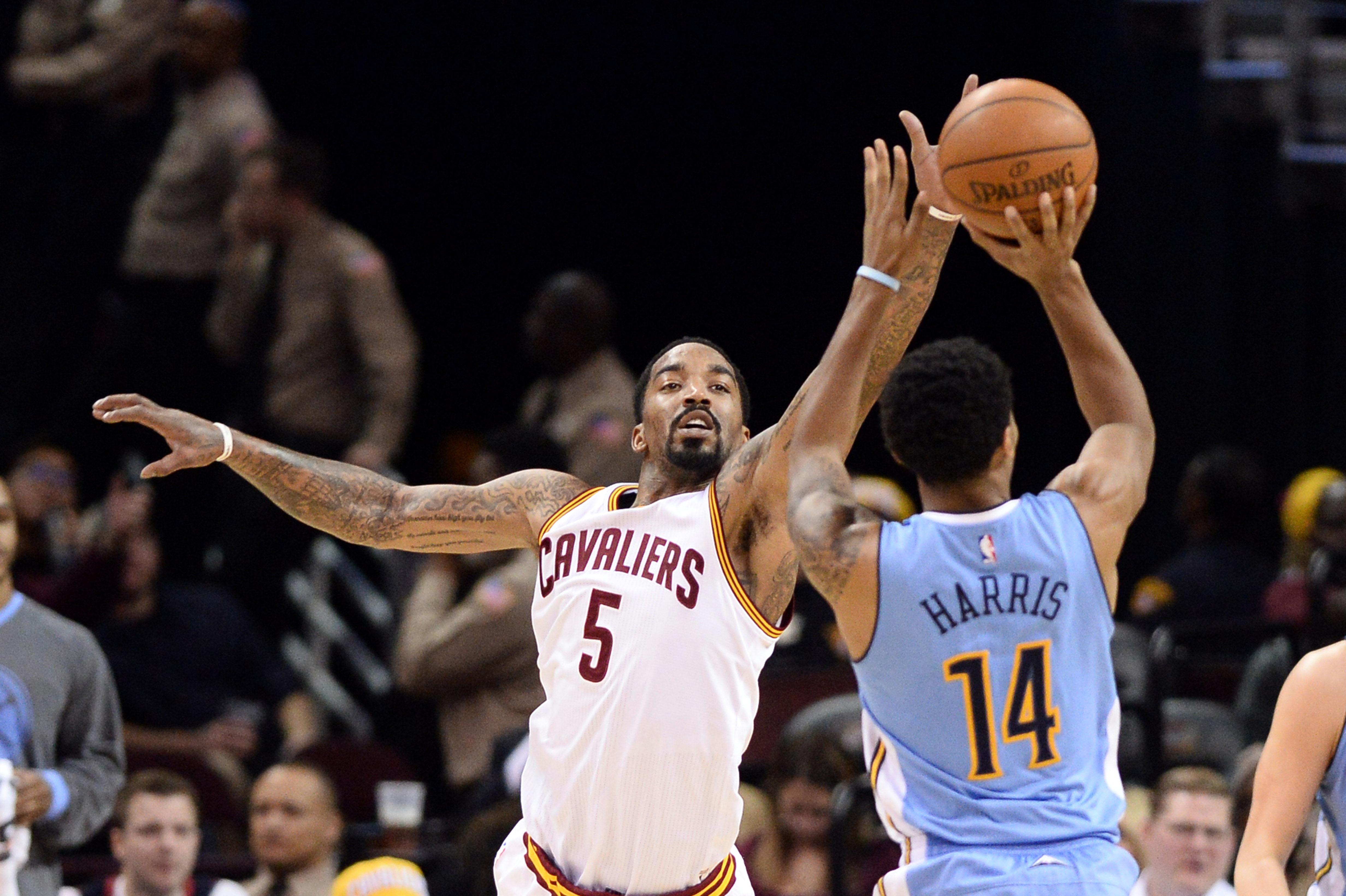 9203555-nba-denver-nuggets-at-cleveland-cavaliers