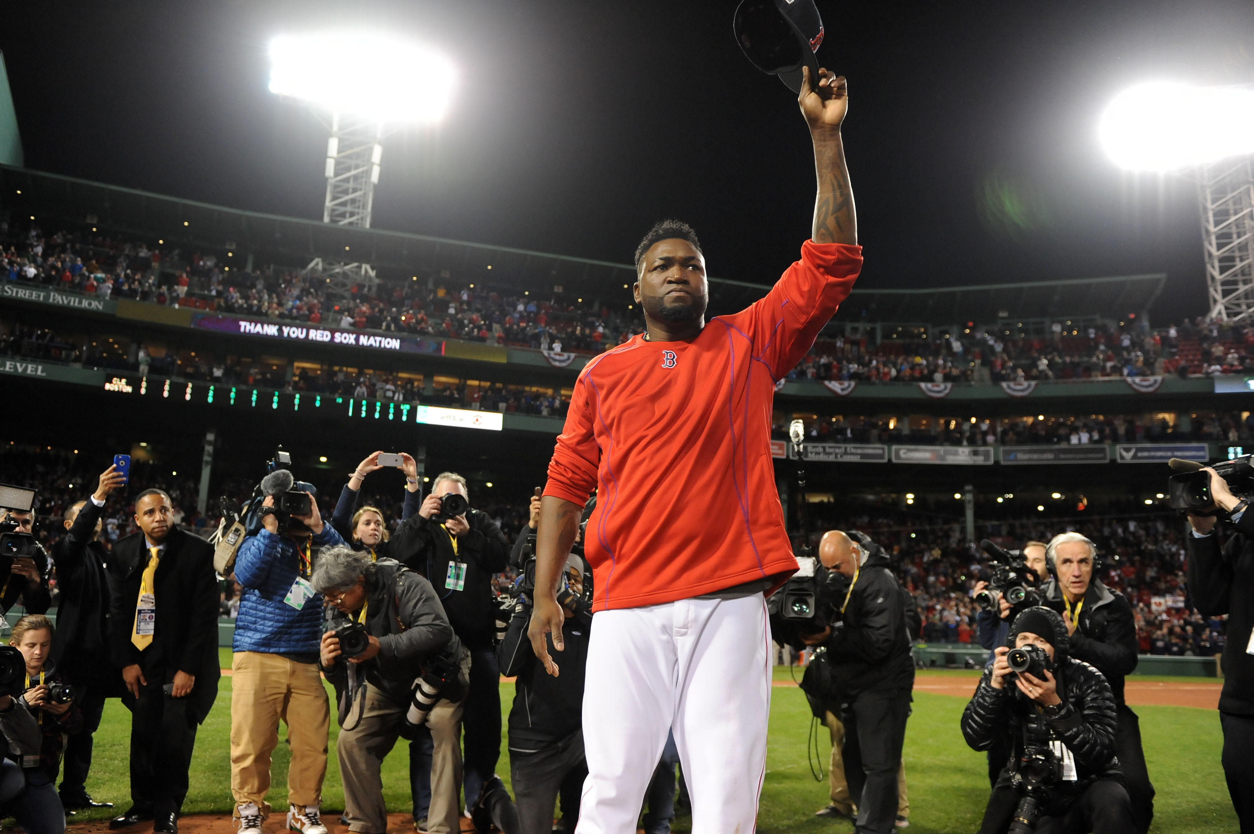 9600653-mlb-alds-cleveland-indians-at-boston-red-sox