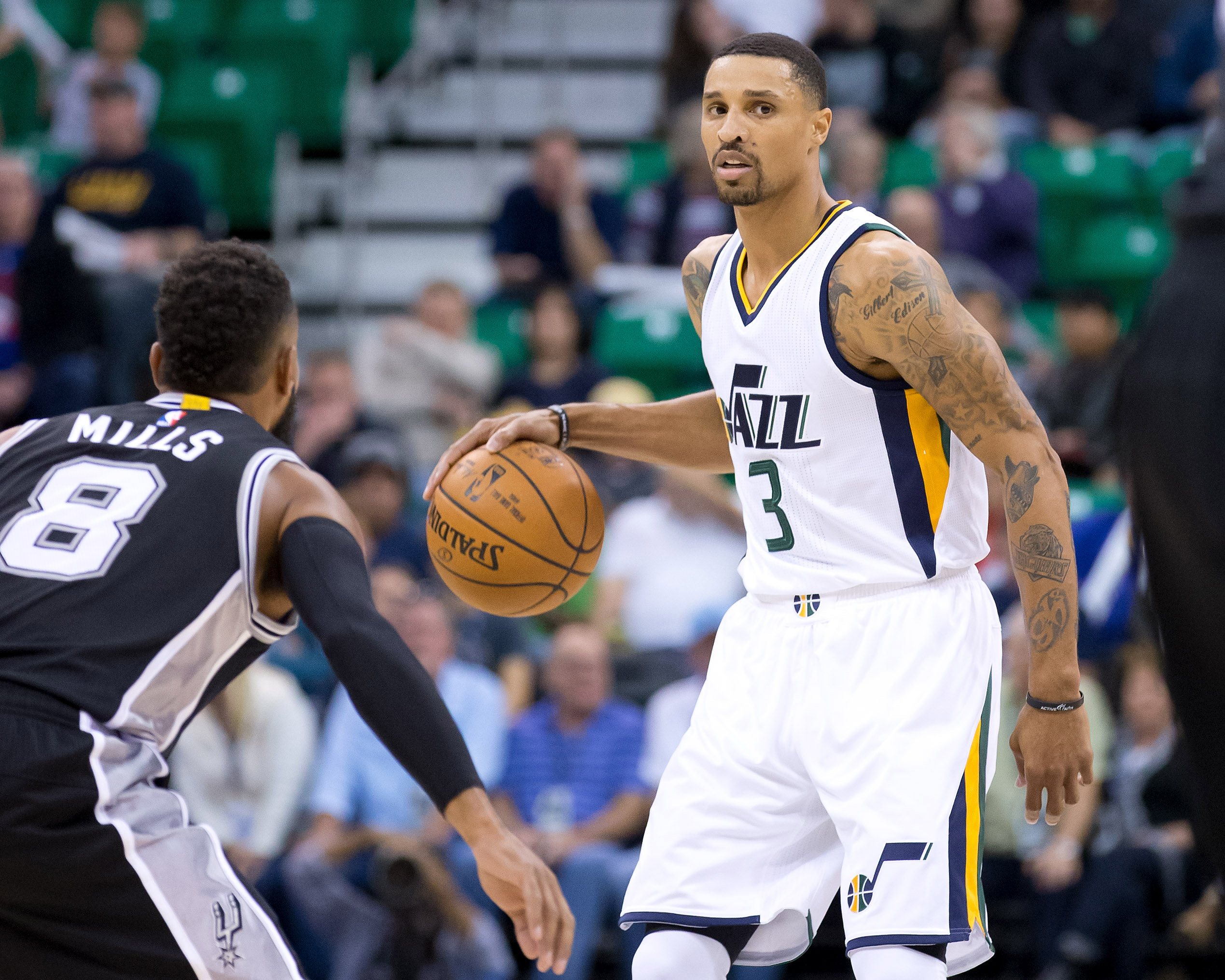 9654042-nba-san-antonio-spurs-at-utah-jazz