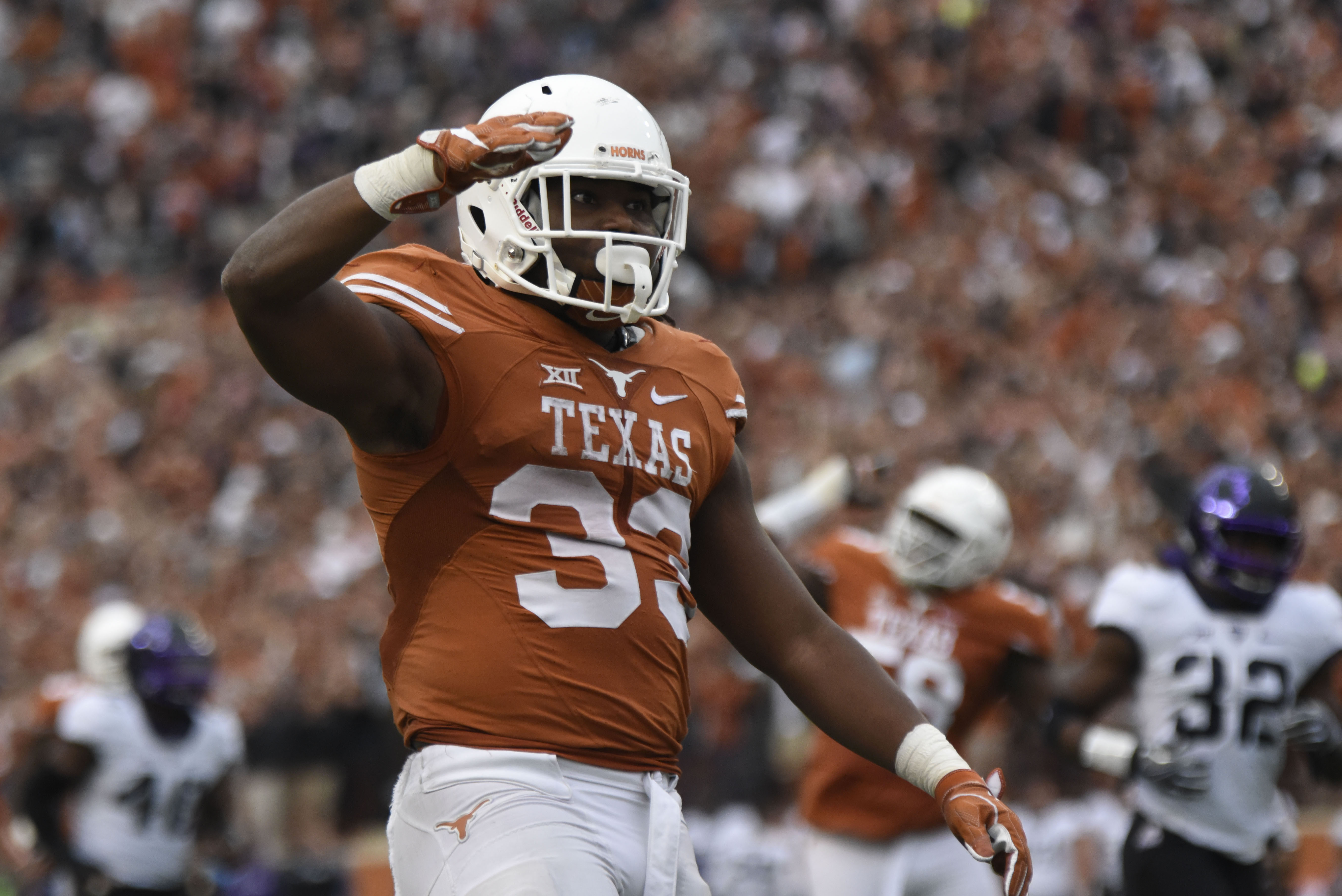 9702272-ncaa-football-texas-christian-at-texas
