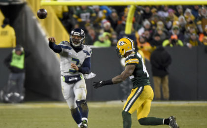 9742212-nfl-seattle-seahawks-at-green-bay-packers-420x260