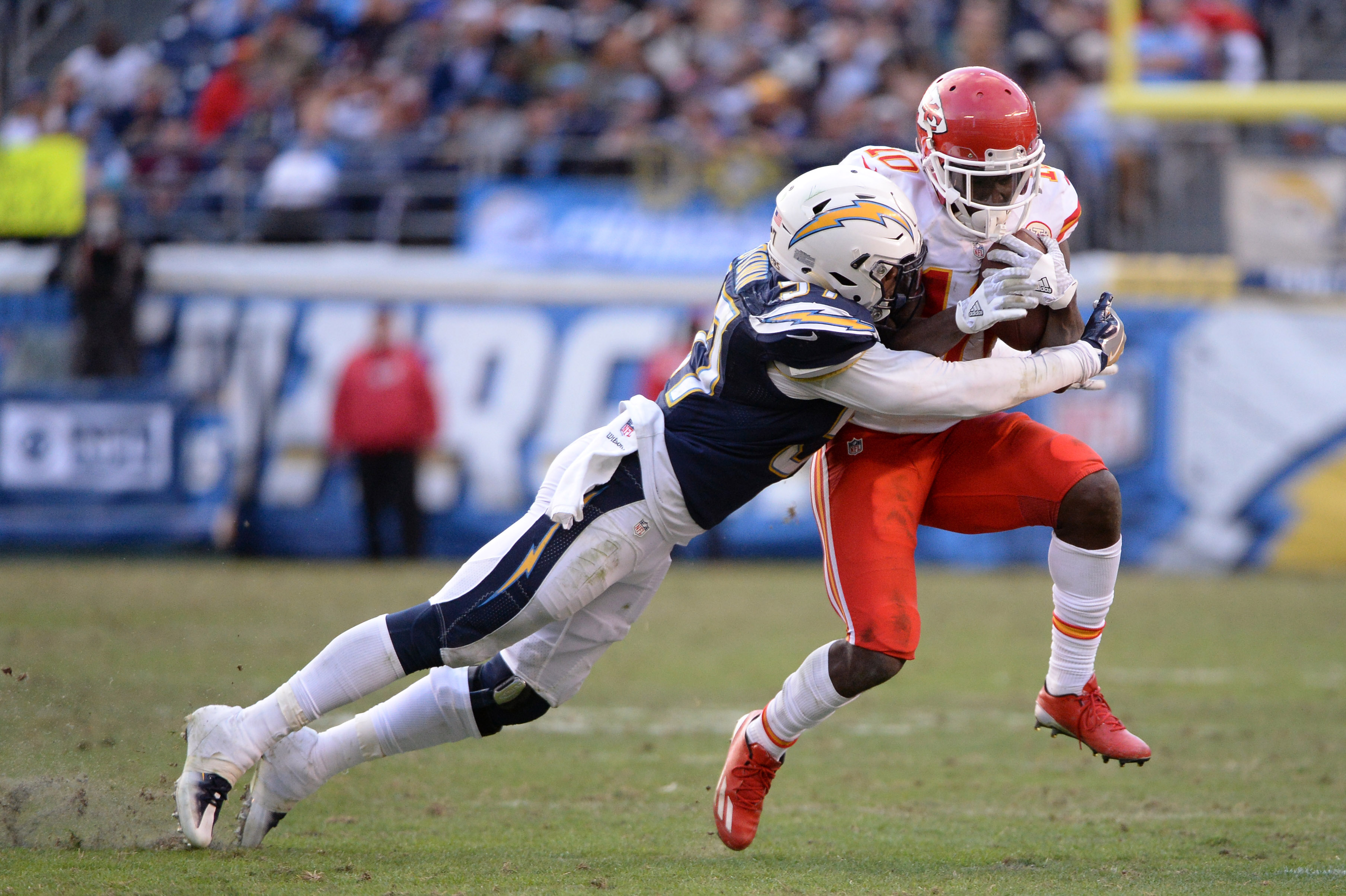 9782928-nfl-kansas-city-chiefs-at-san-diego-chargers