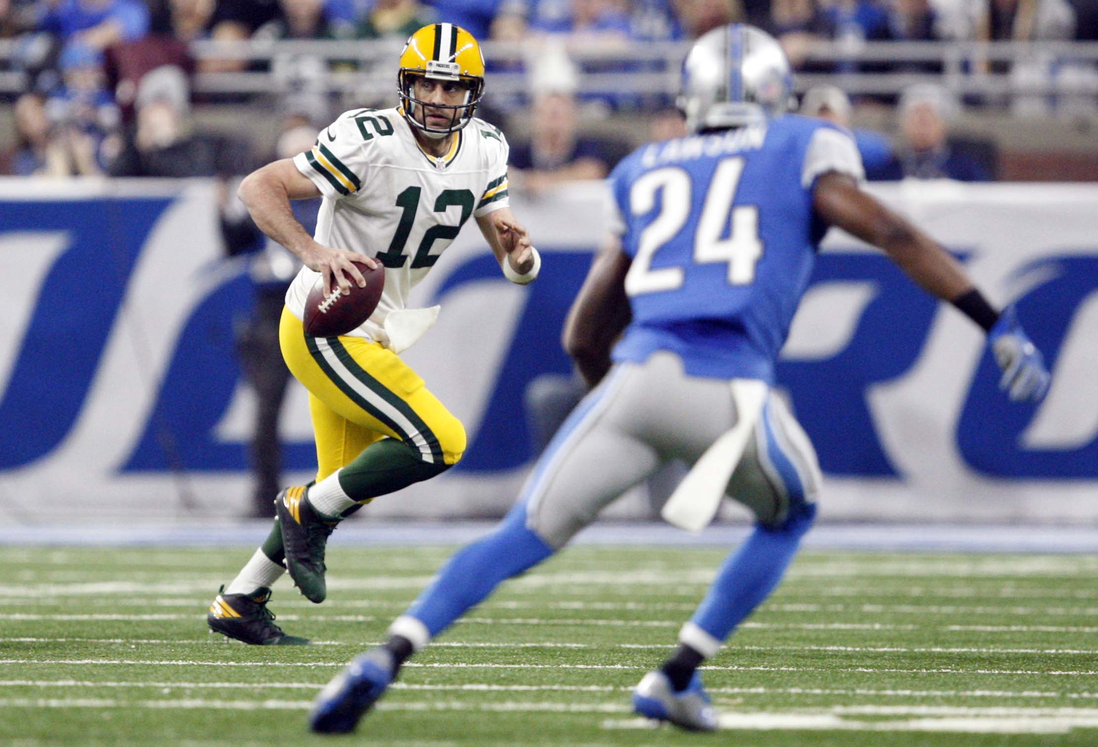 9783365-nfl-green-bay-packers-at-detroit-lions