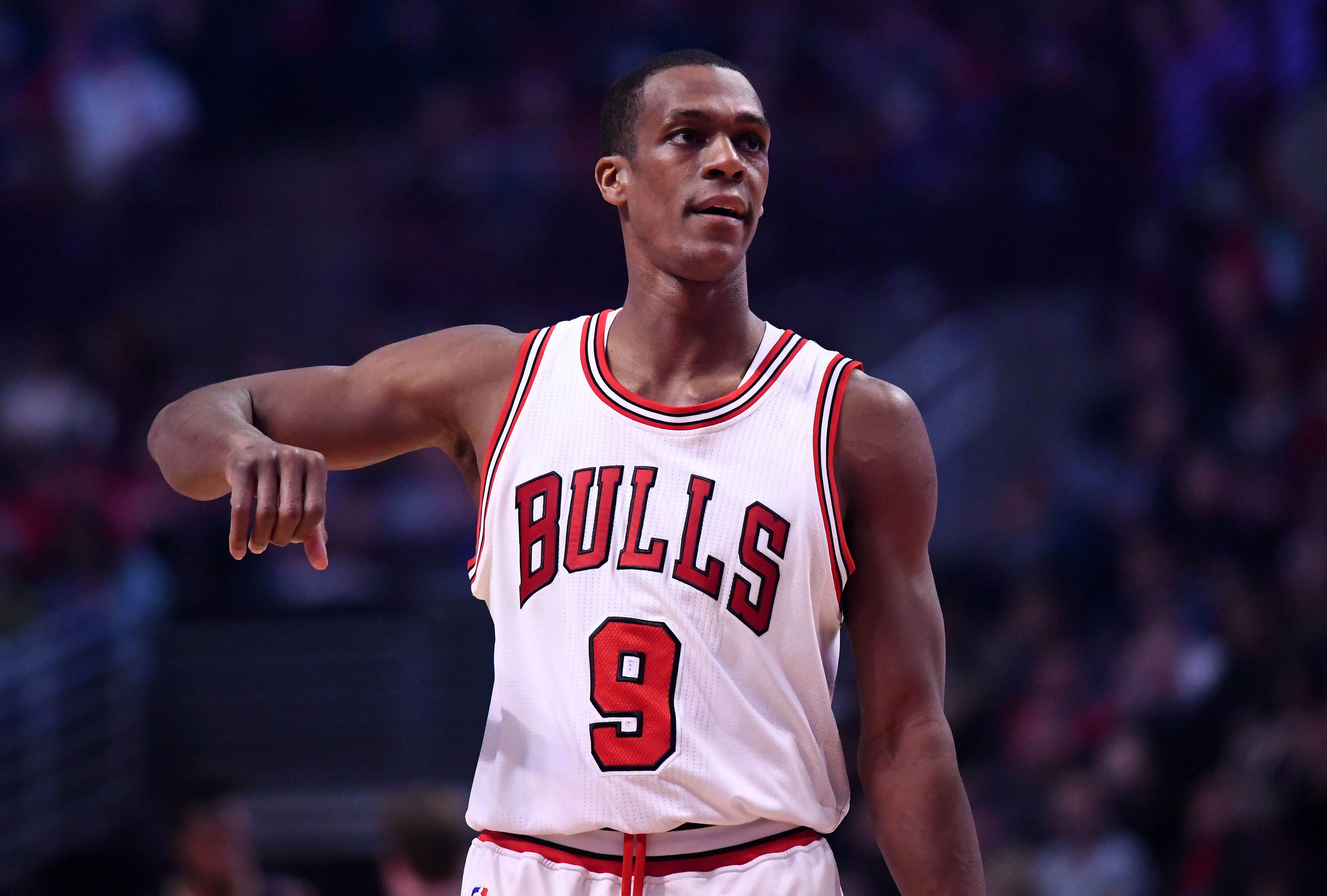 9810031-nba-new-orleans-pelicans-at-chicago-bulls