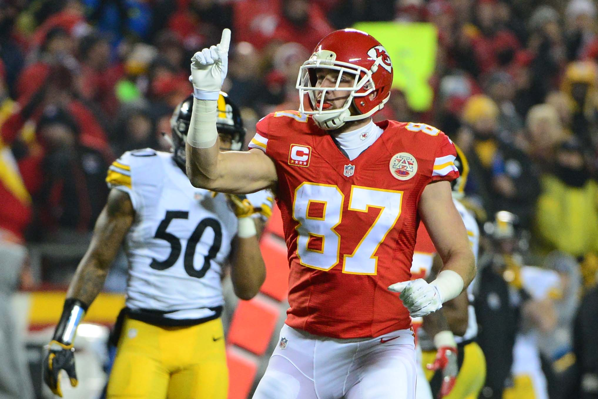9812793-nfl-afc-divisional-pittsburgh-steelers-at-kansas-city-chiefs