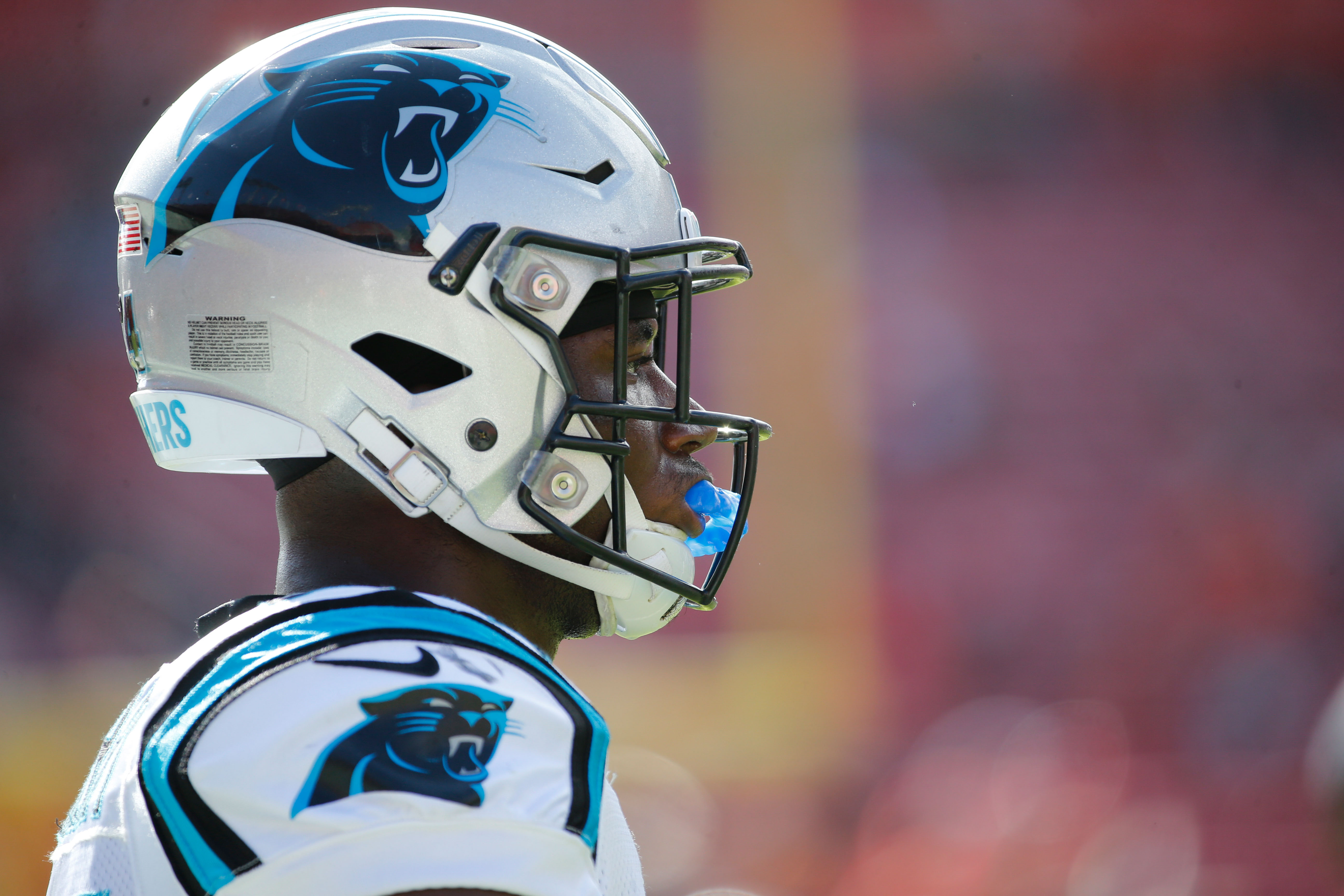 9839204-nfl-carolina-panthers-at-tampa-bay-buccaneers