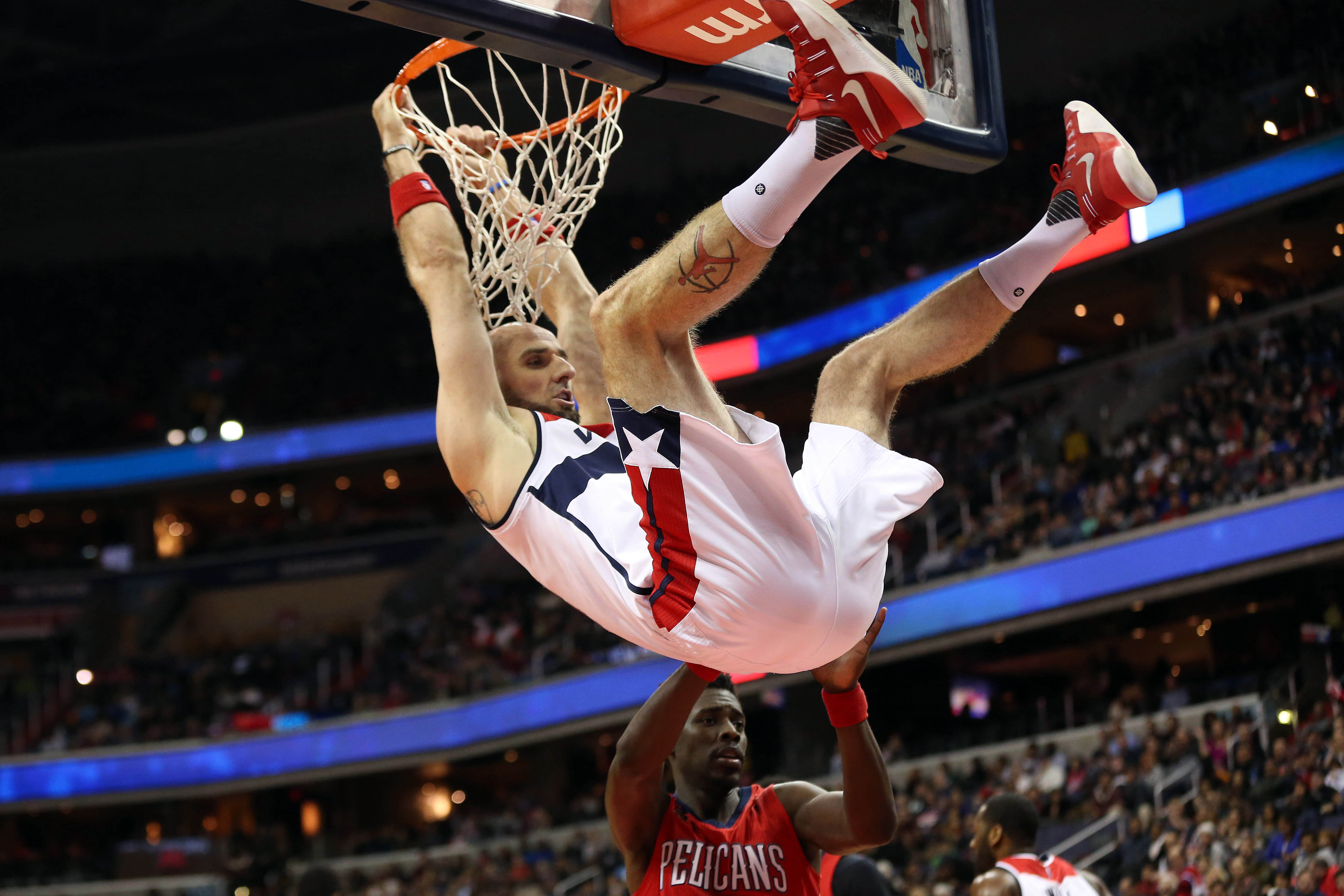 9859536-nba-new-orleans-pelicans-at-washington-wizards